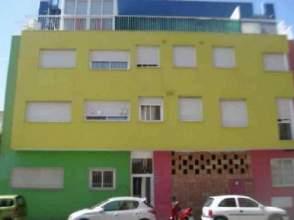 Vivienda en MIJAS (Málaga) en venta