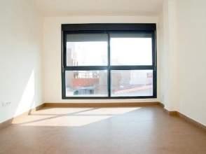 Piso en venta en calle San Manuel,  67, Villarreal - Vila-real por 84.000 €