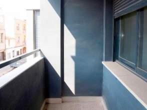 Piso en venta en calle San Manuel,  67, Villarreal - Vila-real por 98.000 €