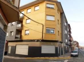 Vivienda en ALDEA, L' (Tarragona) en venta
