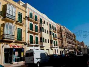 Piso en venta en Avenida Rey Juan Carlos I,  28, Melilla por 210.500 €