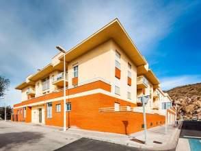 Vivienda en CALAHONDA (Granada) en venta