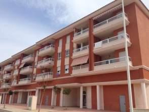 Piso en alquiler en calle Benifato,  2, Villajoyosa - La Vila Joiosa por 485 € /mes