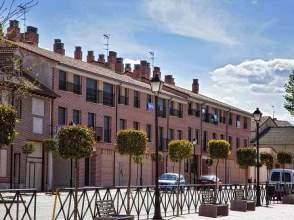 Vivienda en OLMEDO (Valladolid) en alquiler, carretera                 de medina 13, Olmedo
