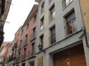 Piso en venta en calle Mayor,  21-23, Calahorra por 45.200 €