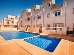 Vivienda en ORIHUELA-COSTA (Alicante) en venta, calle                     cilantro 9a, Los Dolses, Montezenia, Lomas de Cabo, Orihuela Costa (Orihuela)