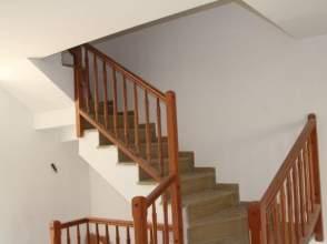 Casa en venta en Alcoletge