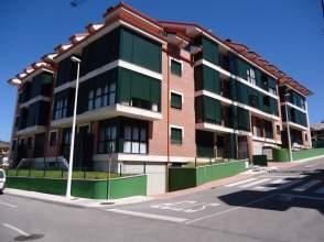RESIDENCIAL EL MOLINO 1, BADAMES,Cantabria, Bádames (Voto)