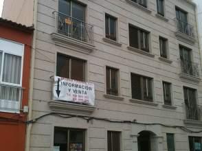 Piso en venta en O Grove (Casco Urbano)