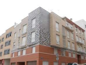 Piso en venta en Linares