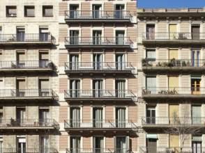 ARAGO 197, ARAGO 197, L'Antiga Esquerra de l'Eixample, Eixample (Barcelona Capital)