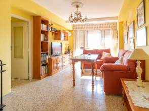 Flat in Zona Ronda de Triana-Cartuja