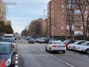 Piso en calle de Fuentespina