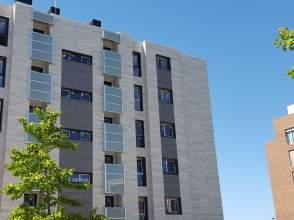 Residencial Los Alcatraces II