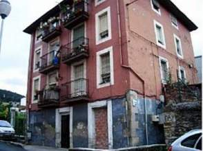 Piso en calle Arkotxa