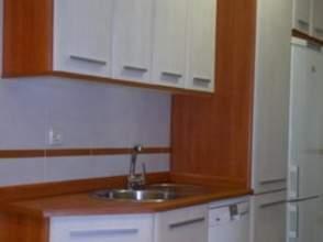 Apartamento en Carretas