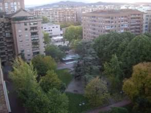 Apartamento en calle Parque del Carmen