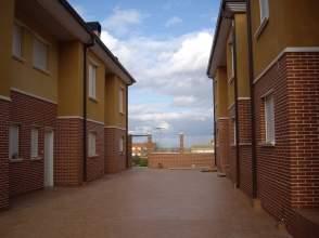 Casa unifamiliar en calle Medrano