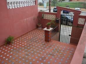 Casa adosada en Saladillo