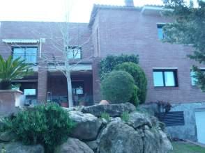 Casa en Les Roquetes
