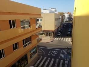 Piso en calle Fontan Lobe