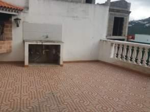 Casa en calle de La Vera