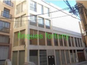 Local comercial en calle Lluis Millet, nº 1