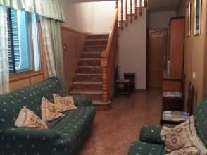 Casa en Centro de Las Gabias