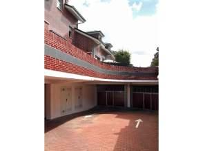 Garaje en calle Fernandez Vallejo, nº 31
