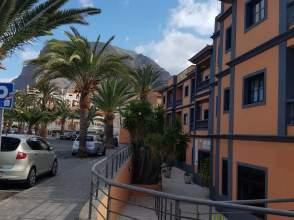 Casa en calle Valle Gran Rey, Residencial El Conde