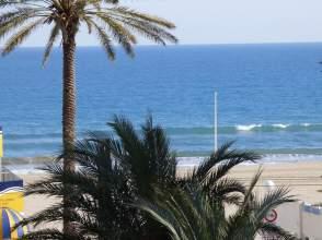 Flat in Playa de San Juan