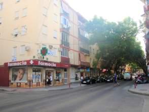 Piso en Avenida de Mijas