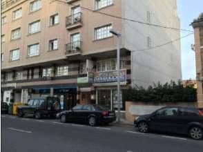 Local comercial en calle Arcadio Pardiñas