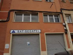 Loft en calle Beata Jornet
