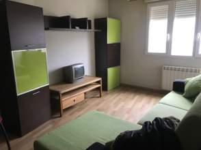 Apartamento en calle Barrio de Arriba, nº 5