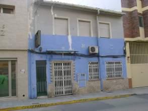 Casa en calle San Sebastian, nº 8