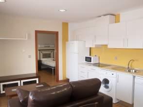 Apartamento en Entrecaminos