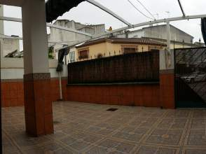Casa en Mengíbar