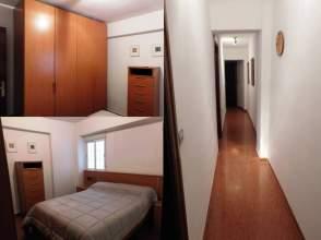 Apartamento en Avenida Andalucia