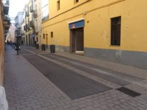 Local comercial en Barri de Mar-Ribes Roges-Plaça de La Sardana
