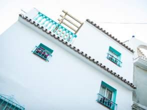 Casa en calle Jolinas
