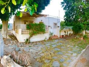 Casa en calle Paraje Cerrillo