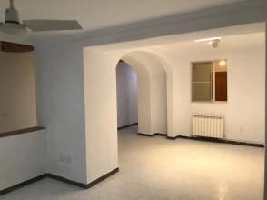 Casa en Centro Histórico