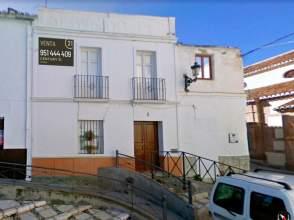 Casa en calle Plaza Santa Maria, nº 6