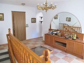 Casa a Capellanía-Retamar
