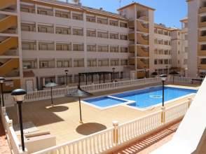 Apartamento en Urbanización Avda. Isla Cristina, nº 1