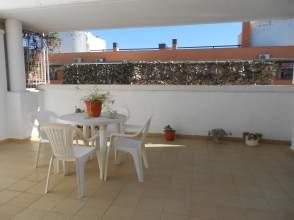 Penthouse in calle del Beato Juan Grande