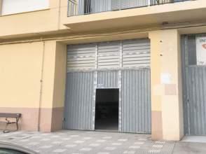 Local comercial en calle Avenida Comunidad Valenciana,