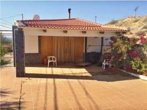 Casa en calle Carretera Chirivel