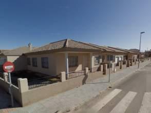 Casa en calle La Siesta